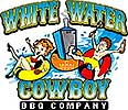 White Water Cowboy BBQ Company
